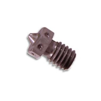 Picture of E3D Nozzle 0.40mm for 1.75mm filament