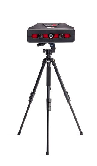 Picture of RangeVision Pro